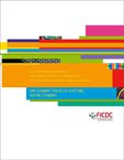 IFCCD_brochure