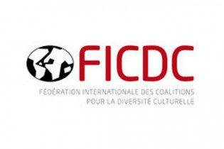 ficdc1