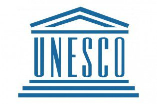 UNESCO-logo-mieux1