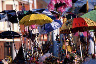 parapluies1