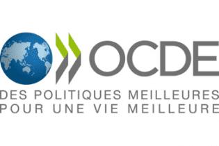 OCDE1