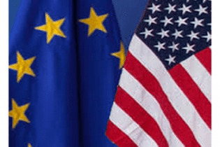 fLAGS-UE-US1-1