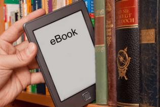 e-book1