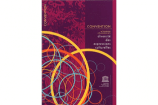 convention-FR1