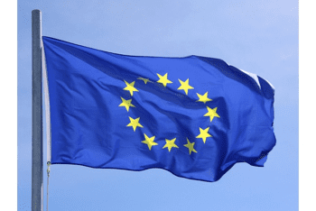DRAPEAU-EU1