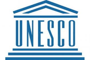 unesco11