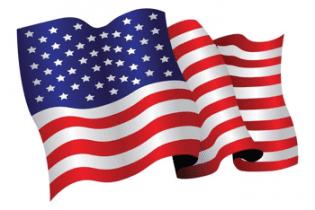 drapeau-US1