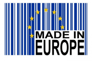 Made-in-Europe1