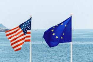 EU_US1