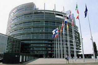 Parlement européen1