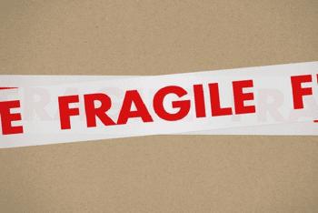 Fragile1
