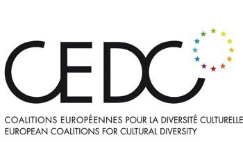 CEDC_logo1