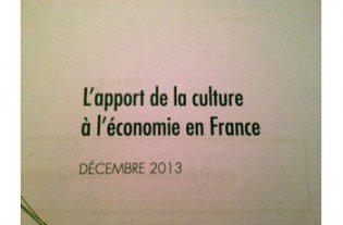 economie culturelle_2