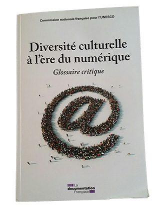 glossaire-critique-big