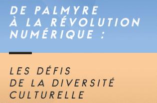 palmyre-1